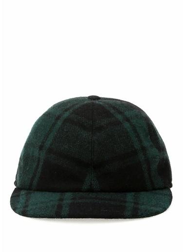 Altea Şapka Renkli